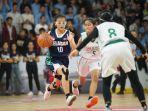 pemain-tim-basket-putri-sman-3-jakarta-zefanya-angelina.jpg