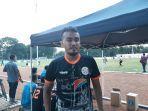 pemain-timnas-futsal-indonesia-dan-ipc-pelindo-randi-satria-mushar.jpg