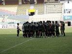 pemain-timnas-indonesia_20181106_152007.jpg