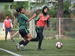 pemain-timnas-putri-indonesia-berlatih-di-sawangan-depok-jawa-barat-1.jpg