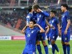 pemain-timnas-thailand.jpg