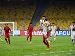 pemain-timnas-u-16-vietnam_20180924_204011.jpg