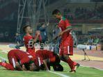 pemain-timnas-u-19-indonesia_20180712_092847.jpg