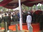 pemakaman-ani-yudhoyono.jpg