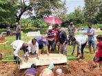 pemakaman-bocah-kecanduan-game-online.jpg