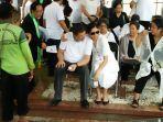 pemakaman-ibunda-mikha-tambayong-1.jpg