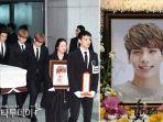 pemakaman-jonghyun-shinee.jpg