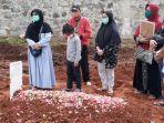 pemakaman-ketua-kpu-tangsel-bambang-dwitoro.jpg
