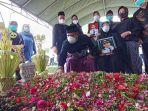 pemakaman-kopilot-fadly-satrianto.jpg