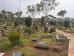 pemakaman-wakaf-kedaung-pamulang-tangsel-senin-2042020.jpg
