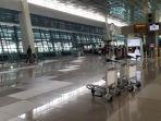 pemandangan-sepi-terminal-3-bandara-soekarno-hatta-3.jpg