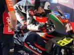 pembalap-baru-aprilia-racing-maverick-vinales.jpg