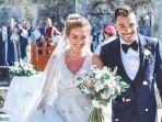 pembalap-motogp-tim-red-bull-ktm-factory-racing-miguel-oliveira-resmi-menikahi.jpg