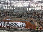 pembangunan-jakarta-international-stadium-68-persen.jpg