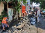 pembangunan-saluran-air-di-wilayah-kelurahan-koja-kecamatan-koja-jakarta-utara.jpg