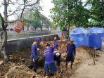 pembangunan-septic-tank-komunal-dan-saluran-air-di-wilayah-rw-14.jpg