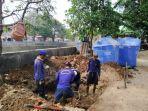 pembangunan-septic-tank-komunal-di-rw-14-kelurahan-rawa-badak-utara-koja.jpg