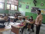 pembelajaran-tatap-muka-di-sdn-03-manggarai-rabu-742021.jpg
