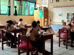 pembelajaran-tatap-muka-tahap-ii-di-sdn-malaka-sari-13-kecamatan-duren-sawit.jpg