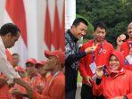 pemberian-bonus-dari-presiden-jokowi-kepada-para-atlet-peraih-medali_20181013_160753.jpg
