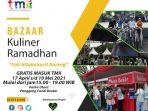 pemberitahuan-bazar-kuliner-ramadhan-di-tmii-jakarta-timur-selama-bulan-ramdhan-2021.jpg