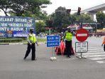 pemberlakuan-gage-di-jalan-taman-mini-1-akses-masuk-taman-mini-indonesia.jpg