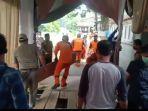 pembubaran-acara-pernikahan-di-rw-3-kelurahan-pondok-bambu.jpg