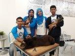 pemerhati-musang-indonesia.jpg