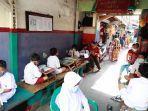 pemerintah-kota-jakarta-pusat-memberikan-internet-gratis-di-rw-07-kelurahan-serdang.jpg