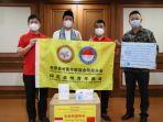 pemerintah-kota-jakarta-utara-menerima-donasi-puluhan-ribu-masker.jpg