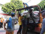 pemerintah-kota-tangerang-berikan-bantuan-ratusan-ton-beras.jpg