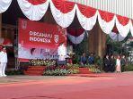 pemerintah-provinsi-dki-jakarta-melakukan-upacara-kemerdekaan-hut-ke-75-ri-a.jpg