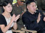 pemimpin-korea-utara-kim-jong-un2.jpg