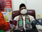 pemkot-jakarta-timur-melaunching-layanan-24-jam-donor-darah.jpg