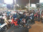 pemudik-sepeda-motor_20180613_222750.jpg