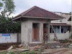 penampakan-bangunan-fisik-proyek-pembangunan-wc-di-sdn-mangunjaya.jpg