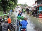 penampakan-banjir-di-jalan-kapuk-muara-pejagalan-kecamatan-penjaringan.jpg