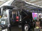 penampakan-bus-tim-persita-tangerang-yang-sedang-tahap-penyelesaian-desain-bus.jpg