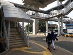 penampakan-halte-transjakarta-koridor-13-yang-belum-berfungsi.jpg