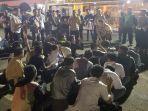 penangkapan-73-pelajar-asal-tangerang-demo-dpr-ri-4.jpg