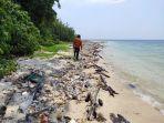 pencarian-nelayan-yang-tenggelam-di-perairan-tanjung-kait-tangerang-senin-16112020.jpg