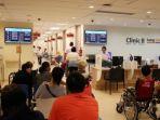 pencurian-data-pasien-di-singapura_20180721_134553.jpg