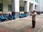 pendidikan-nilai-nilai-keislaman-kepada-pjlp-jakarta-islamic-centre.jpg