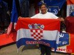 pendukung-kroasia_20180715_165058.jpg