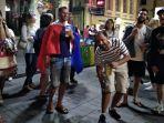 pendukung-timnas-uruguay_20180706_113550.jpg