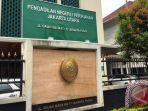 pengadilan-negeri-jakarta-utara_20180524_131227.jpg