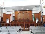 pengadilan-negeri_20180212_110106.jpg