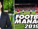 pengalaman-bermain-gim-football-manager.jpg