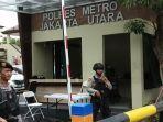 pengamanan-di-mapolres-metro-jakarta-utara-diperketat-setelah-terjadinya-bom-bunuh-diri.jpg