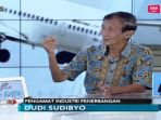 pengamat-penerbangan-dudi_20181031_105543.jpg